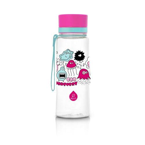 Rózsaszín Szörny (600 ml)