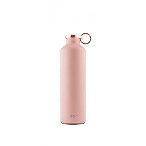Basic Pink