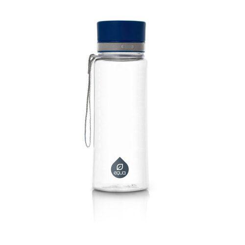 Kék (600 ml)