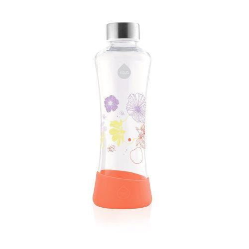 Flowerhead Poppy üvegkulacs