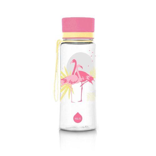 Kis Flamingó