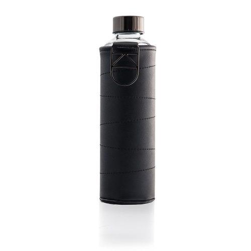 Mismatch Grafit (750 ml) üvegkulacs