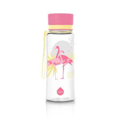 Flamingó (600 ml)