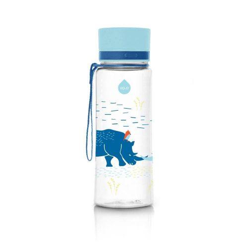 Kis Rinocérosz (400 ml)