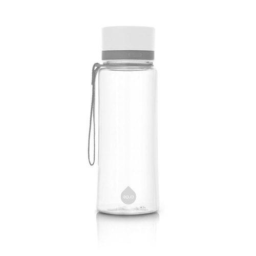 Fehér (600 ml)