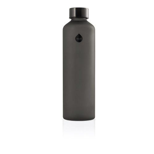 Mismatch Ash (750 ml) üvegkulacs