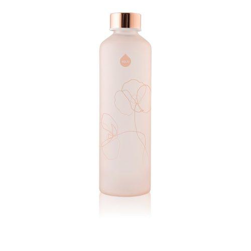 Mismatch Bloom (750 ml) üvegkulacs