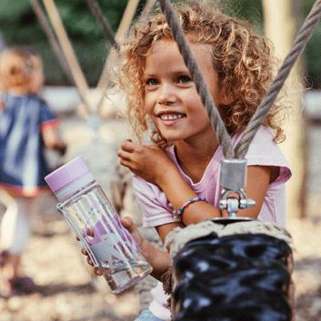 BPA - mentes...Mit jelent?